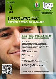Locandina_inglese_campus.jpeg