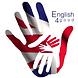 english4good.png