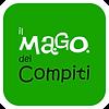 LOGO COMPITI new.png