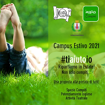campusestivo2021.png