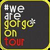 nuovologogorgontour.png