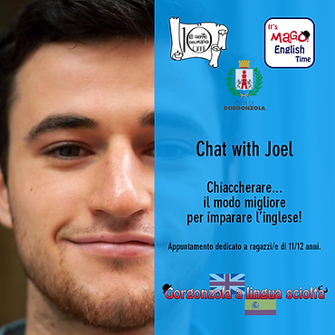 chatwithjoel.png