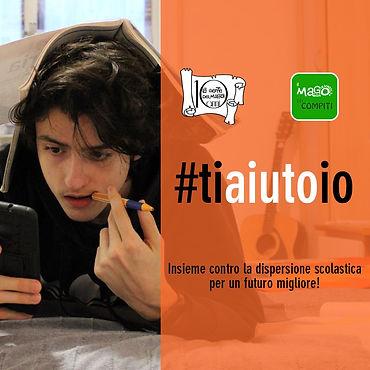 ti_aoito_io_copertina_quadrata_rete_dono