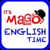 LOGO INGLESE.png