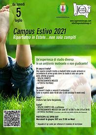 Locandina_campus_2021.jpeg