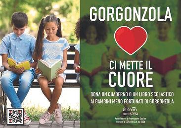 Gorgo_cuore_A4 locandina Comune stampa.jpg