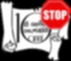 10annipergamena_STOP_CORONA.png