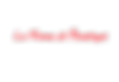 logo_latramadipenelope.png
