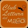 LOGO CLUB LETTURA.png