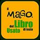 LOGO LIBRO USATO new.png