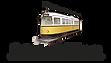 osteria-del-tram-300.png