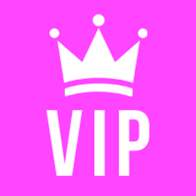 VIP EVERYTHING Package