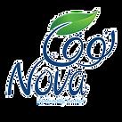 Water_NOVA_Logo_edited.png