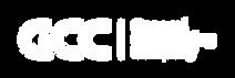Websit Logo-03.png