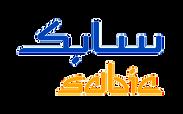 800px-SABIC_Logo_RGB_edited.png