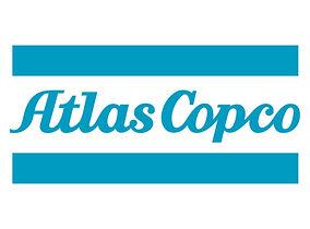 atlas_copco.jpeg