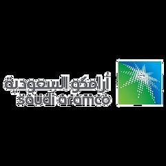 saudi_aramco_new_edited.png