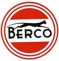 berco.jpg