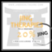 Best massage & TCM treatments VICTORIA