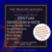 Massage burringbar offer (2).png