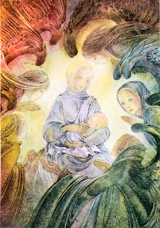 doula, labor support, anthroposophical, birth photography, waldorf, prenatal, birth center, labor coach, postpartum, placenta encapsulation
