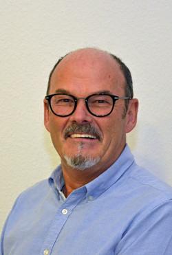 Hans-Dieter Busch