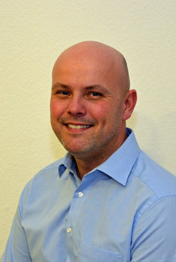 Dr. Jörg Ohnemus