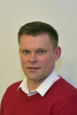 Alexej Simon