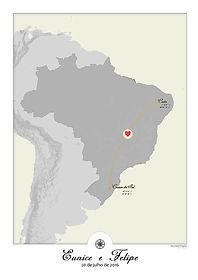 03_Crato-(H)-Caxias-do-Sul-mundomapa.jpg