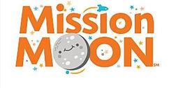Mission Moon.JPG