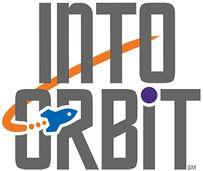 Into Orbit.JPG