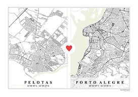04_Pelotas-(H)-Porto-Alegre-mundomapa.jp