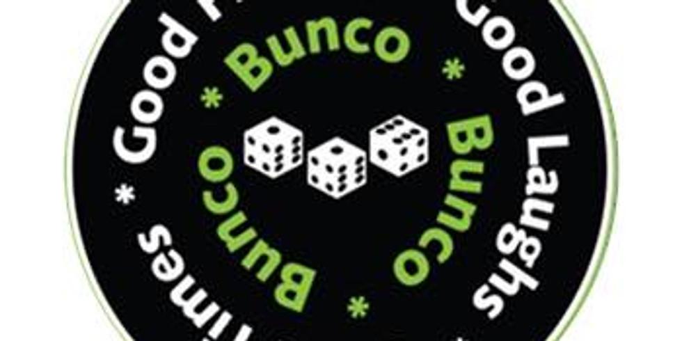 April Bunco