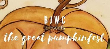 Pumpkinfest%202020_edited.jpg