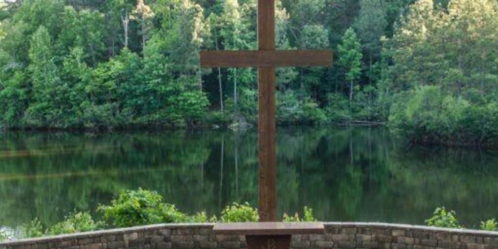 Congregational Vitality Retreat