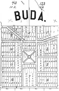budapest-village-map