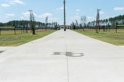 Haralson County Ball Park