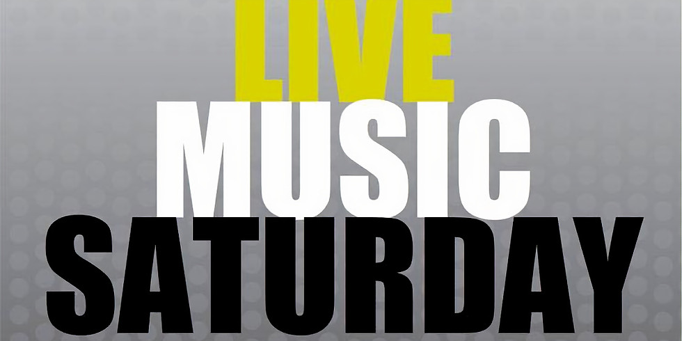 Saturday Night Live Music with Taylor Griffith