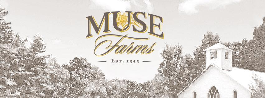 Muse FArms