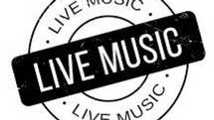 Saturday Night Live Music with Corey Estes
