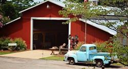 Muse Farms (2)