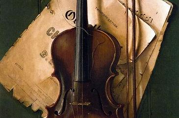 Fiddle image.jpg