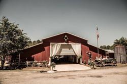Muse Farms (1)