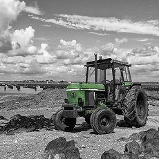 erwann_caillarec-tracteur.jpg