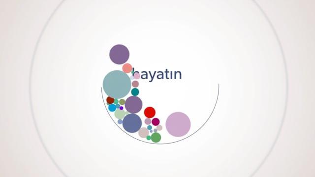 Aydın Üniversitesi  \\ Commercial