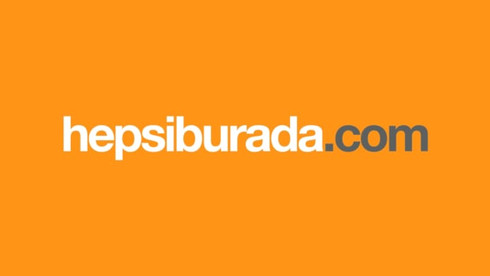 hepsiburada \\ Brand Video