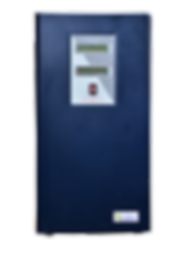 solar inverter, off grid inverter, single phase inverter, three phase inverter, solar PCU
