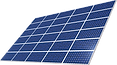 solar mppt, solar charge controller, charge controller, mppt, battery charger, battery regulator, charge regulator
