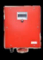 solar pump controller, solar pump inverter, solar pumps