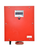 The difference between Livint's Firestar solar pump inverter and a VFD